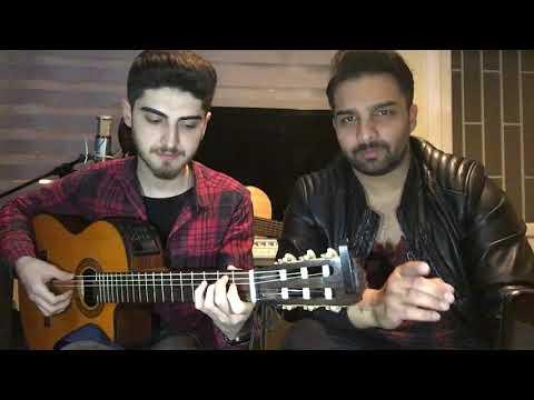 Bahtiyar Özdemir - Birisi / Akustik