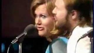 Eurovision 1972 - Belgium