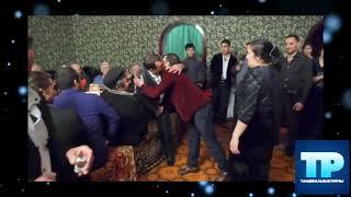 🔥Молодой цыган бодро танцует