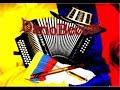 Boquita Colora - Lisandro Meza