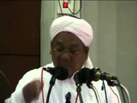Dato' Ustaz Shamsuri - Kisah Kaum Tsamud [Muqaddimah]