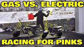 racing-diy-electric-mini-super-bike-vs-gas-winner-takes-all