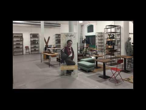 stuff-loft-vintage-einrichtungen-im-industrial-style