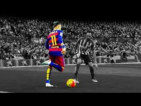Neymar Jr [Rap] | No Temere | 2016