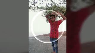 Yaar.(mr-jatt.com) gur meet singh