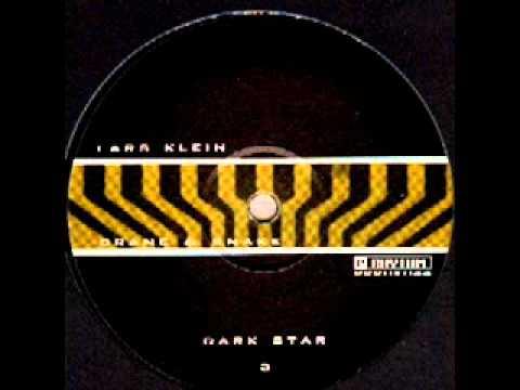 Lars Klein - Dark Star