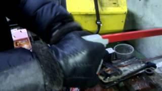 Распилили радиатор 2(Распилили радиатор 2., 2012-12-21T16:07:51.000Z)