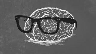 الدماغ لا يستطيع خلق الأفكار الجديدة