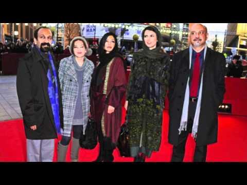 Persian Actors, Farsi Culture Project