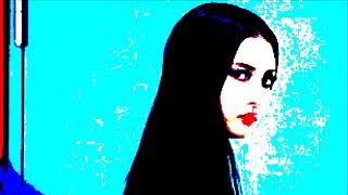 菜々緒 デビル教官 新土10 鞭 辞める権利 初はまり役 もえ ☞http://terebidemimasita.blogspot.jp/2018/04/10.html ☟YOU TUBEの百貨店リンク集☟   You Tubeに ...
