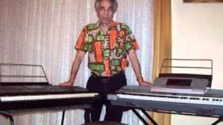 Maltese Singers - Freddie Borg: Oi Marì & Cielito Lindo