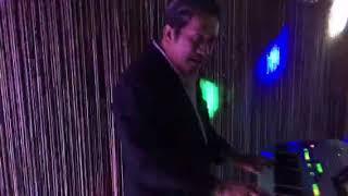 Khai Truong Vu truong Best Karaoke Bar & Restaurant