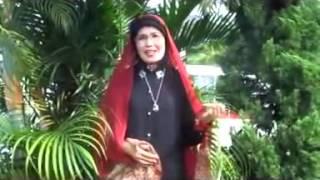 Lagu Panggung Perkawinan Palembang