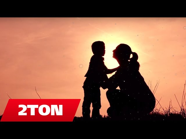 2TON - Nane (Official Audio)