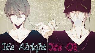 Nightcore - It