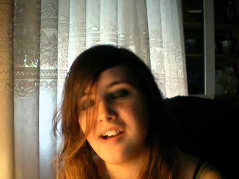 saratoga - hasta el dia mas oscuro (LEIRE FERNÁNDEZ)