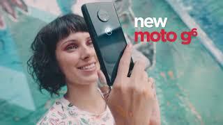 Moto g⁶   helloyou  720 X 1280