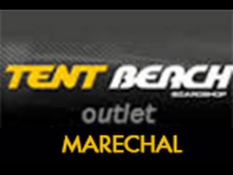 Moda Tent Beach Outlet Marechal semana 46 2015 tv & Moda Tent Beach Outlet Marechal semana 46 2015 tv - YouTube