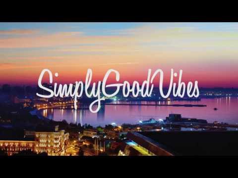 Dyalla Swain-Feel Good