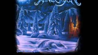 Wintersun - Beyond The Dark Sun (sub. Español)