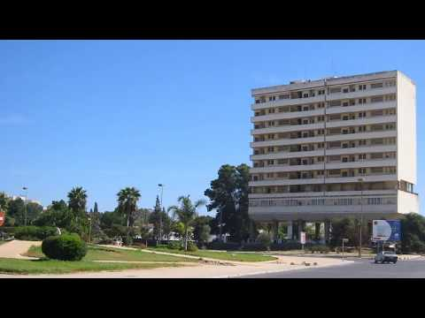 Music of Morocco : Road to Meknes [1]