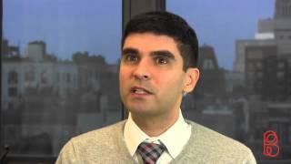 David Baiz: Principal, Global Tech Prep