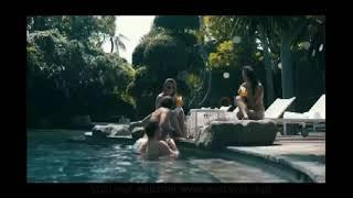Baixar BRADPAISLEYVEVO  - Brad Paisley, Alison Krauss - Whiskey Lullaby - BRADPAISLEYVEVO