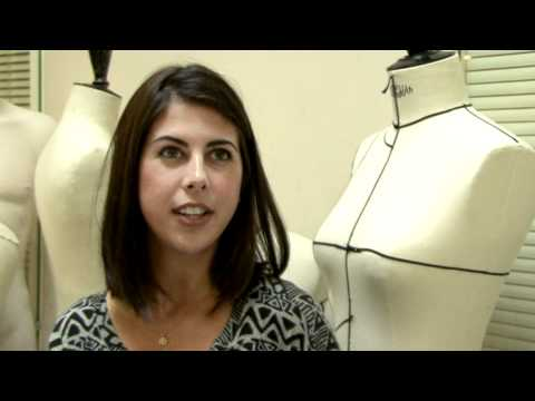Mod'Art - MBA in Luxury Goods and Fashion Industries