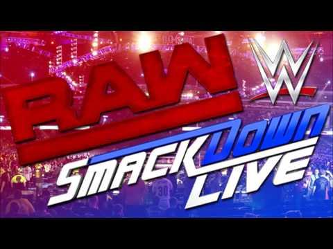 Mullet Mike Talks WRESTLING! [New Era, WWE Draft, & MORE!] feat. SmashBrawlGamer