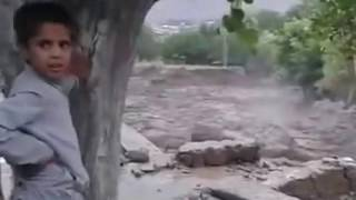 Chitral Flood Toba (HH-GB)