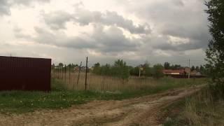 видео Участки по Ленинградскому шоссе