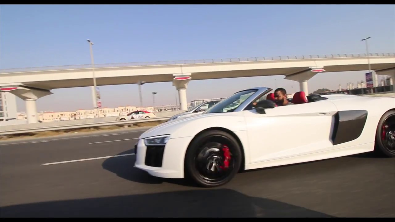 Luxury Car Graveyard Dubai So In Dubai The Number Of Abandoned