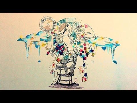【よみ】テロメアの産聲を歌ってみた【切ない歌祭り】 - YouTube
