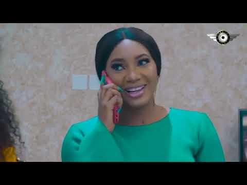 Download MY CHEATING HUSBAND -2021 (NIGERIAN MOVIE)