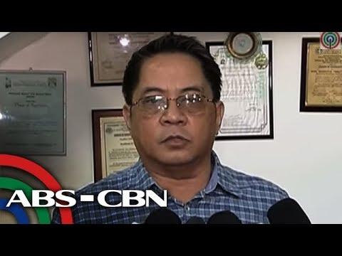 Bayang, Lanao del Sur, pinaputukan ng mga armadong lalaki