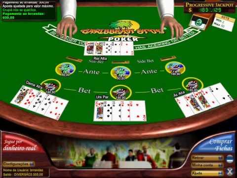 Pokerstrategy.De