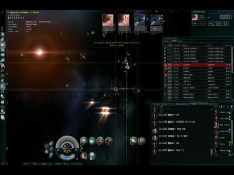 eve online how to make isk fast