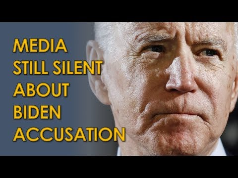 mainstream-media-remains-silent-over-tara-reade-accusations-against-joe-biden