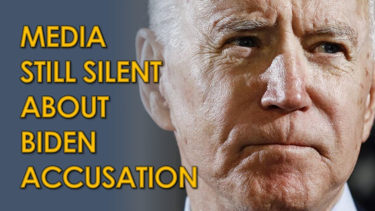 Joe Biden supporter Alyssa Milano changes tune on his accuser ...