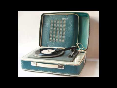 Dolly Parton - Jolene(82bpm) slow vinyl mix HQ/HD