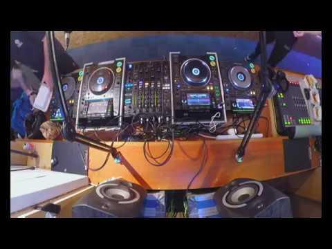 Macky Gee & Phantasy Take Over Mollie Collins Show - Reprezent Radio March 2018