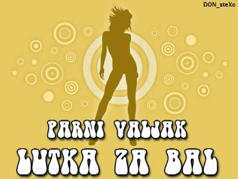 Parni Valjak - Lutka za Bal (unplugged)