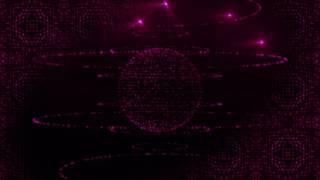 ElectroMush - Zaświeć niesiądzu