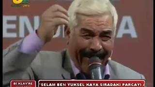 ALİ DÖRE Ft. Gavur Haci - VEDA VEDA ✔️ #gavurhaci
