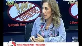 45 Dakika-Prof.Dr.Duran Arslan 8.BÖLÜM 15.12.2016