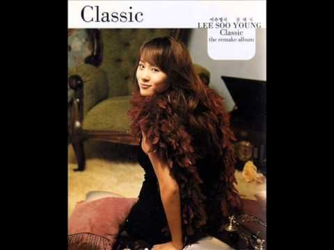이수영(Lee Soo Young) - 늪 - YouTube