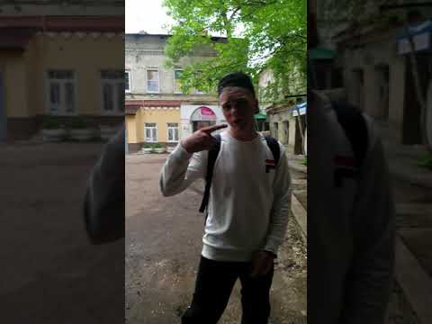 Видео Пафнутий