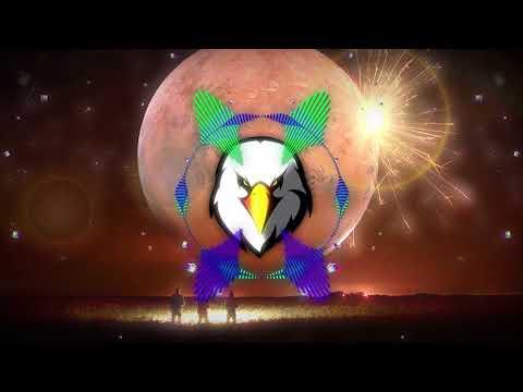 Satara - Impact   Sick Trap and Bass Ever 2018 - Eagle Muzik