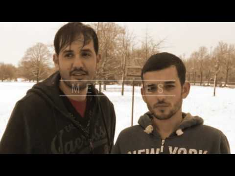 Ilyas khan pashto new song 2016