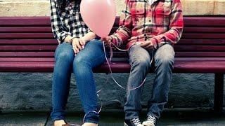 Секс от А до Я. Сексуальное развитие подростков. Урок 003